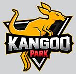 Kangoo Park
